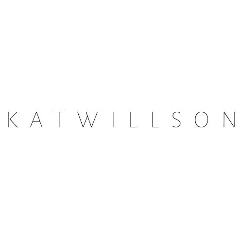 Kat Willson