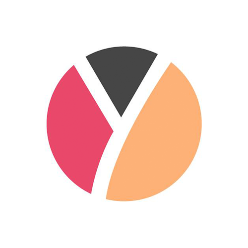 Yes Vancouver logo